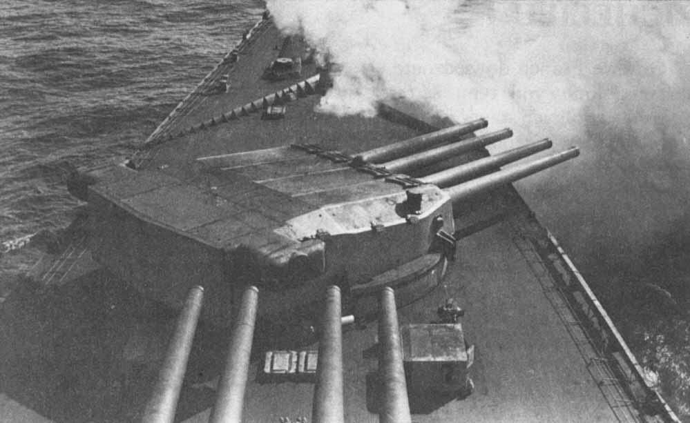 Escort A Dunkerque